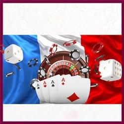 casino sûrs