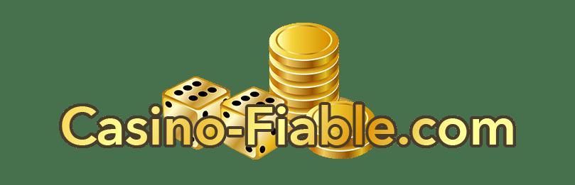 Casino Fiable